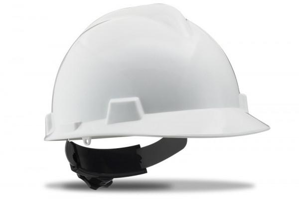 casco-de-seguridad-con-rueta-y-arnes-textil-modelo-roller